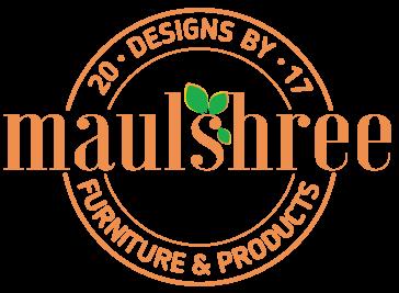 Maulshree Logo